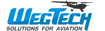 Naprawa samolotów ultralekkich Krosno - WegTech